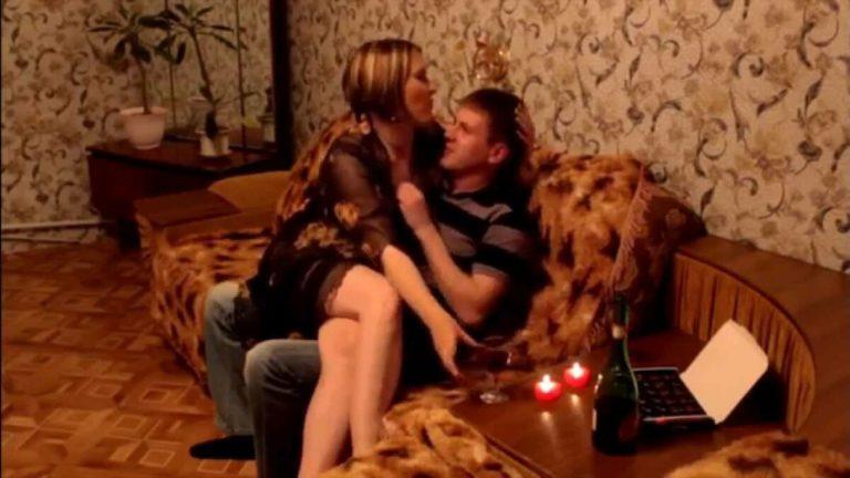 видео онлайн женщина с любовником - 11