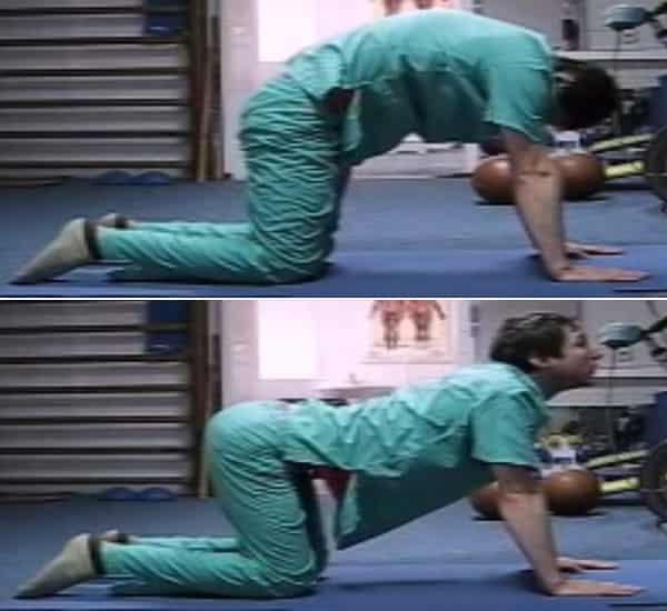 Упражнение11