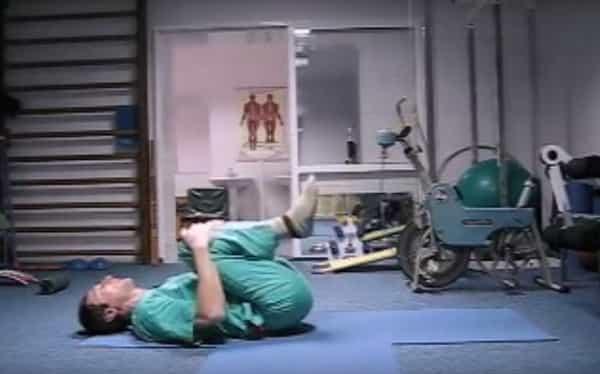Упражнение6