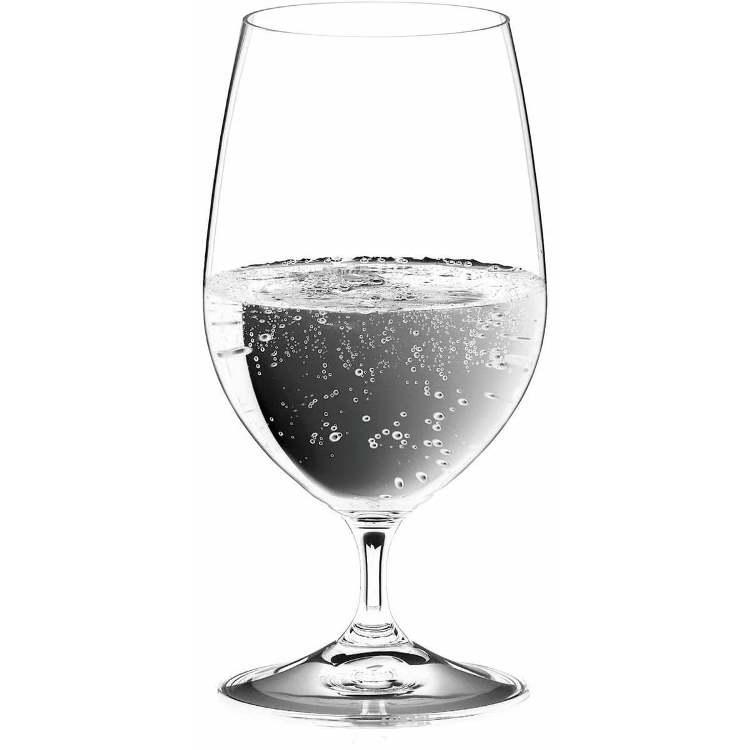 Говорим воде своё желание и пьём! Проверенный годами метод