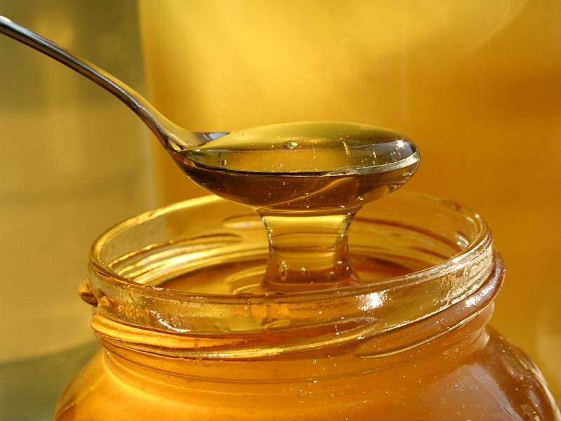 Очень эффективны при лечении варикозного расширения вен средства на основе продуктов пчеловодства