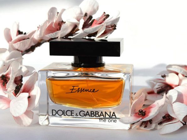 The One Essence, Dolce&Gabbana