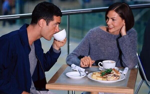 Все мужчины влюбляются только в ту женщину, которая обладает этой чертой