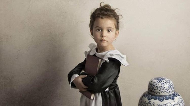 Воспитание дочери — о чем нужно всегда помнить