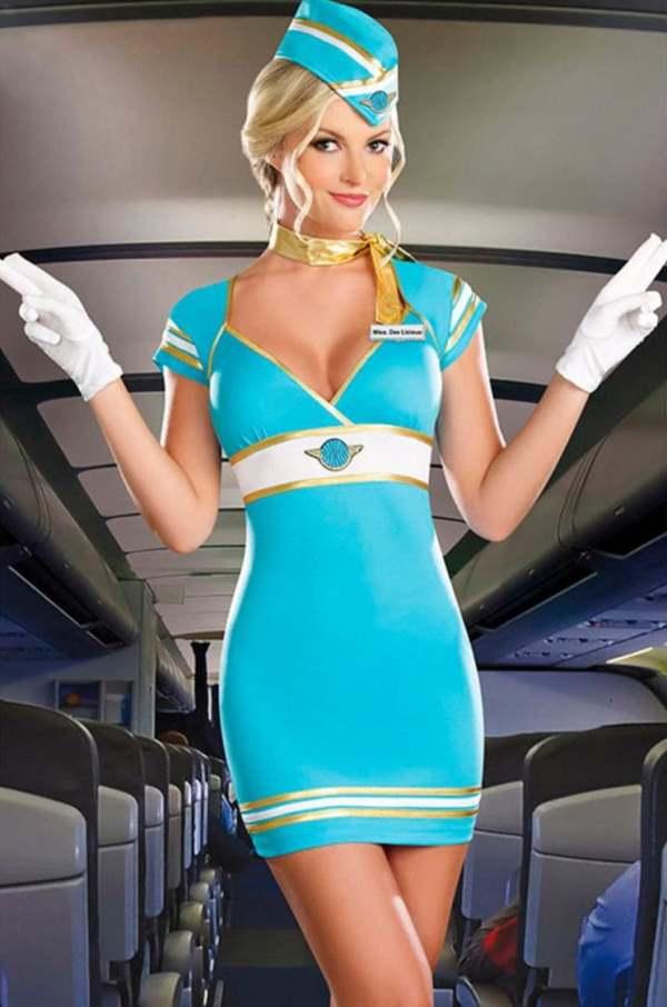 Быстрая диета стюардесс Как без труда скинуть 6 кг за 4 дня