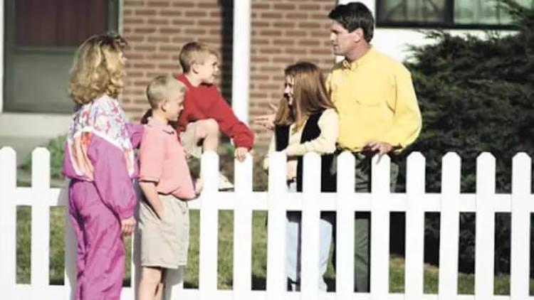 Лучший сосед по Зодиаку: советы гороскопа каждому знаку, которые могут улучшить ваши добрососедские отношения