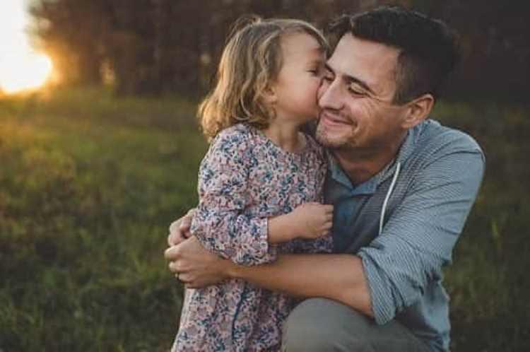 Родители, которые воспитывают успешных детей, делают эти 7 вещей