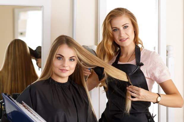 9 вещей, о которых не говорят парикмахеры, но их важно знать