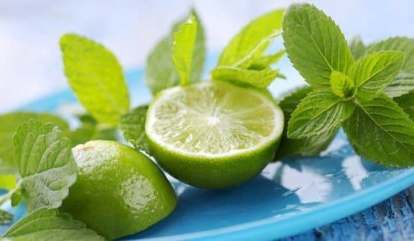 Этот невероятный фрукт устраняет неприятный запах тела лучше, чем любой дезодорант!