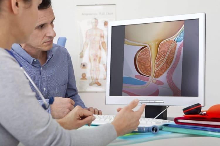 Израильский врач рассказал, как отловить рак на ранней стадии. Рекомендации, которые спасут жизнь! Памятка по выживанию