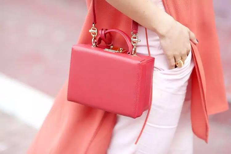 Классические сумки, которые никогда не выйдут из моды