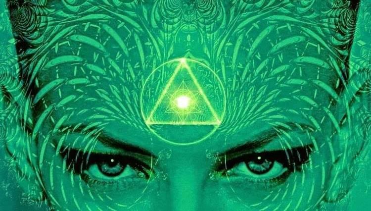 Знак Зодиака с самой сильной интуицией