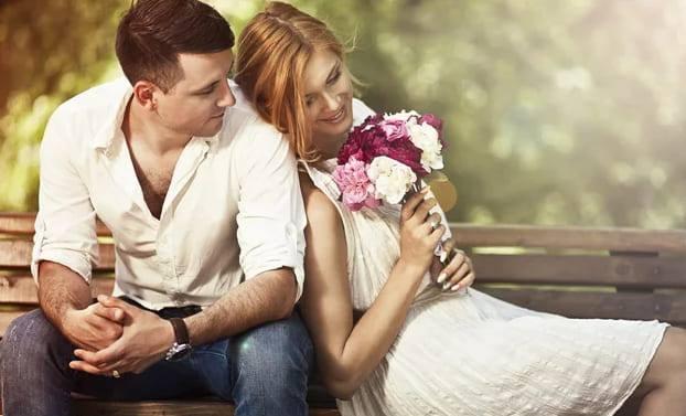 5 простых вещей, которые женщины обожают, но у мужчин просить стесняются