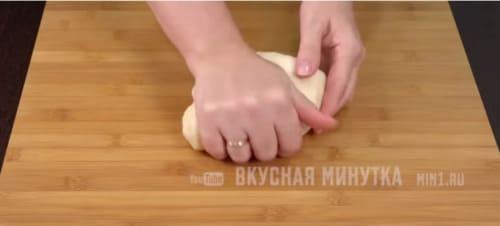 Научилась делать лаваш дома и магазин теперь даже не заглядываю: пошаговый рецепт