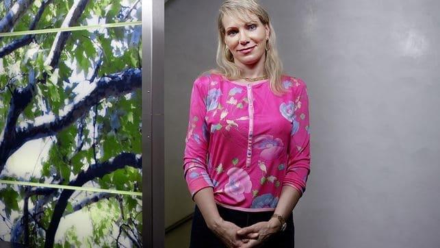 От сироты до долларовой миллиардерши! Самая богатая русская женщина