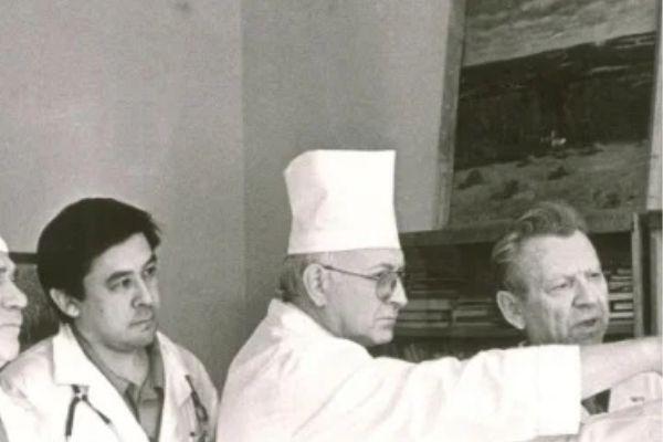 Советский эликсир молодости: напиток для Партии был под запретом 50 лет