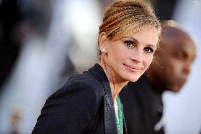 Ученые высчитали, в каком возрасте женщины самые красивые