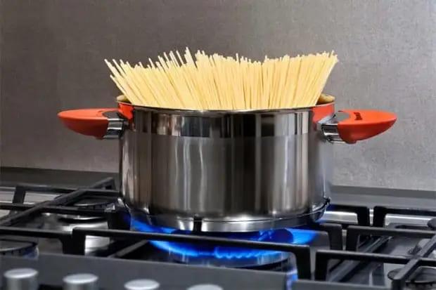 13 кулинарных хитростей и секретов, которые стоит взять на вооружение