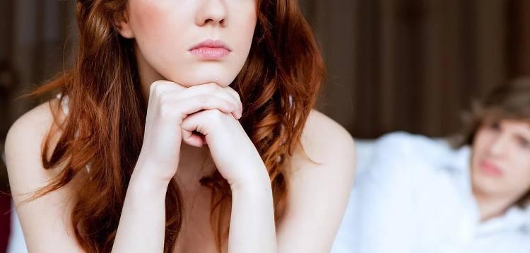 8 глупостей, которые пора перестать делать некоторым женщинам после 50 лет. Привожу примеры на себе