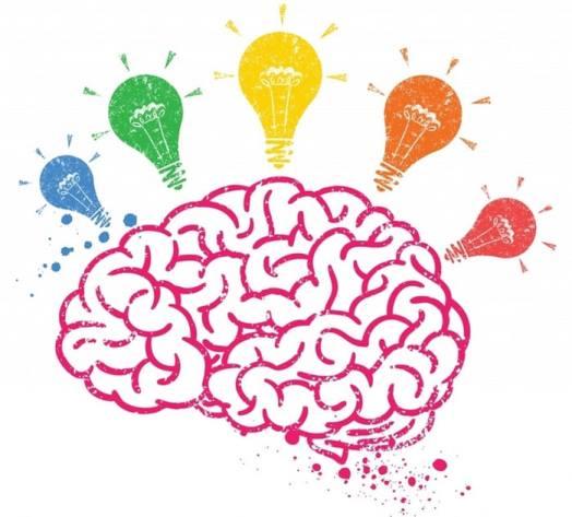 Мозг не уходит на пенсию по возрасту!