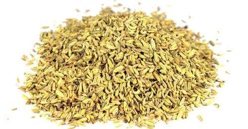 Семена желтушника