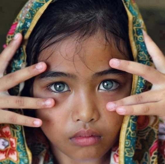 Сохрани ЗРЕНИЕ ! Тратака – техника для очищения глаз