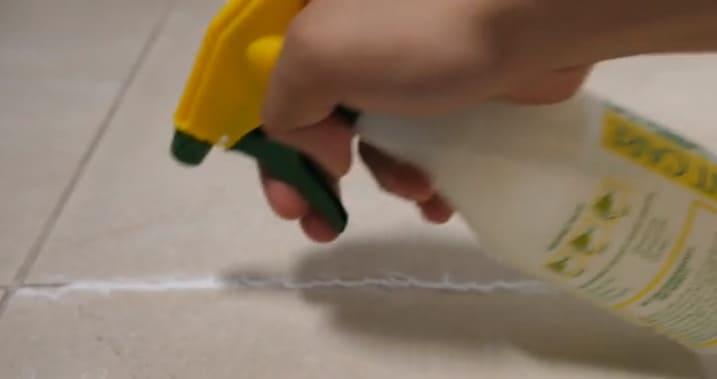 Если ваше жилье требует генеральной уборки, эти 12 трюков - ваше спасение