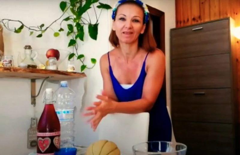 Знакомая из Италии рассказала, как они едят каждый день. Поняла, почему они худые и живут дольше нас