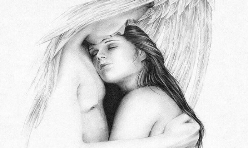 Ангел хранитель по дате рождения — Полезно знать!
