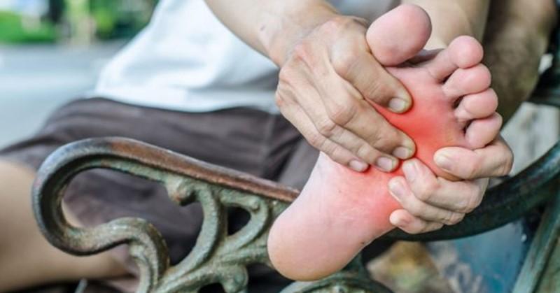 Боль в ногах: 9 причин и самые эффективные способы устранения
