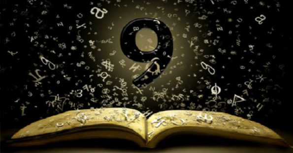 Как узнать предназначение по дате рождения.Читайте в этой статье!