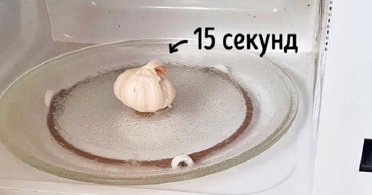 Теперь всегда кладу лук в морозильник. Узнав зачем, вы будете делать также!