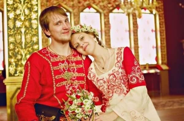 5 странных запретов для мужчин, которые строго соблюдали на Руси