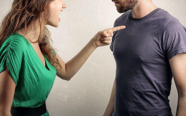 7 признаков того, что женщина непорядочная. Опыт, которым я хочу поделиться