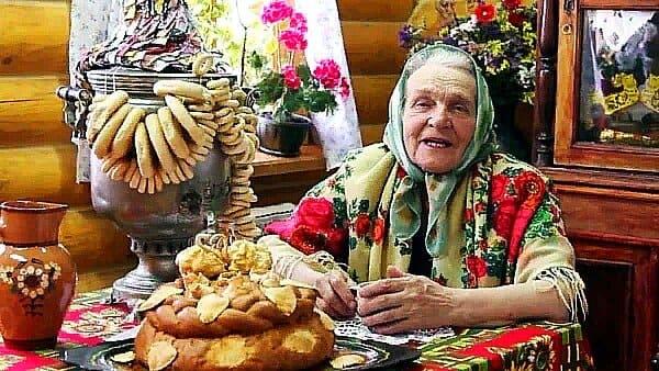 Бабушкины Секреты Достатка: 7 Денежных Ритуалов НА каждый день, Которые принесут в Вашу Жизнь Достаток