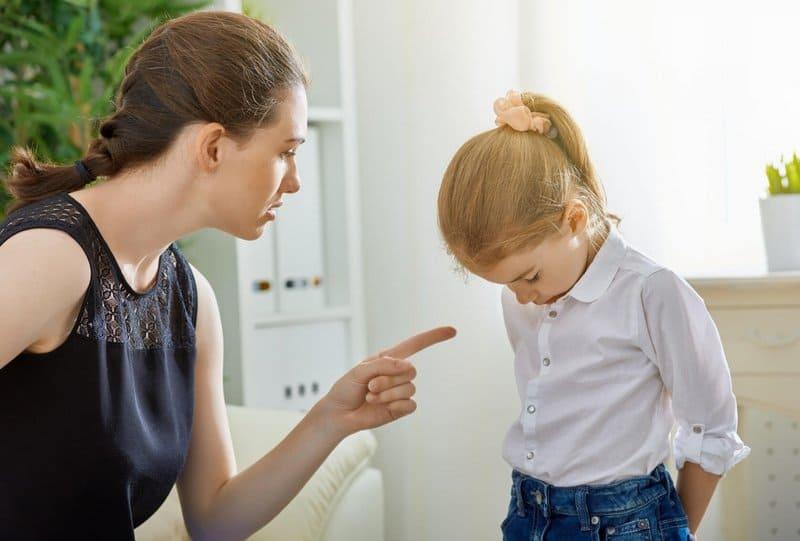 Кому не стоит заводить детей: 5 знаков зодиака, которые не будут хорошими родителями