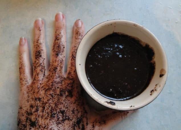 Что делать, если обвисла кожа на руках