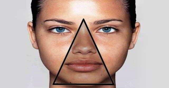 Что такое Треугольник смерти, и чем он опасен для вас!