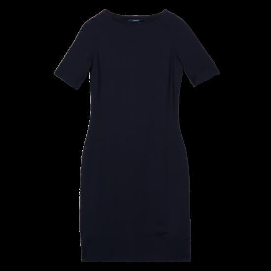 Маленькое черное платье-выбор женщин очень загадочных и таинственных