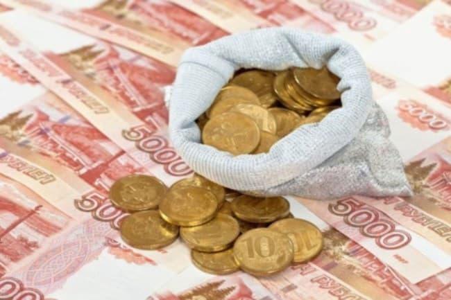 Россиян ждет резкий рост цен на важные товары: вот что подорожает