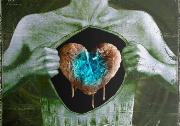 Без души: 4 знака Зодиака с чёрствым сердцем