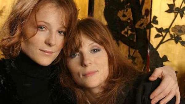 Самые популярные сестрички - близнецы российского кино