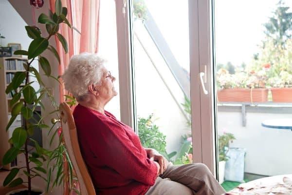 Как я поумнела в 60 лет и прекратила звать гостей домой